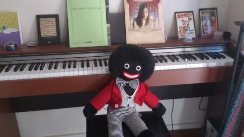 piano+benjamin