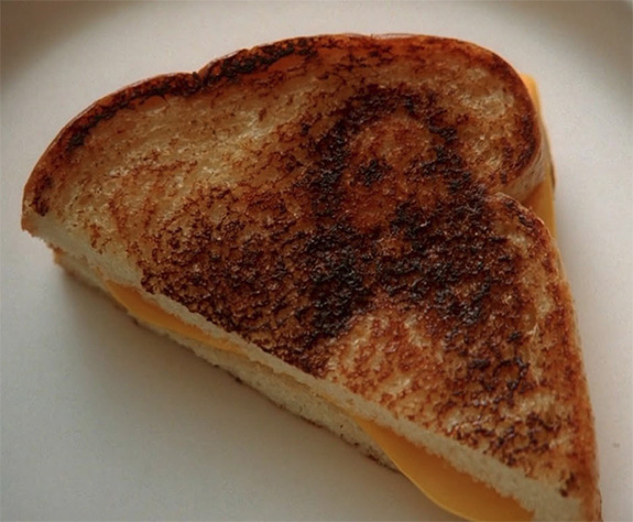 jesus-toast.jpg
